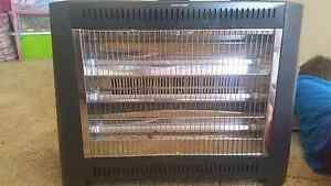Heater.... Inverell Inverell Area Preview