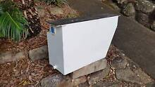 Water Tank to suit ute tray or camper trailer Toronto Lake Macquarie Area Preview