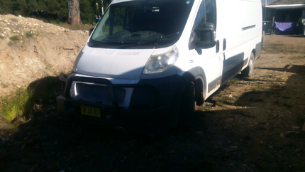 buy new and used cars for sale by private seller in central coast nsw region nsw cars vans. Black Bedroom Furniture Sets. Home Design Ideas