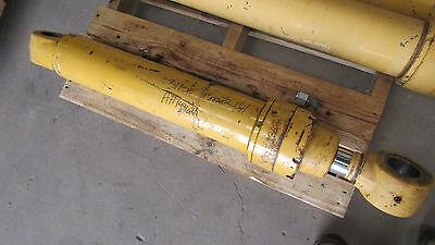 John Deere Ah149622 Arm Cylinder 310se 315se Loader Backhoe