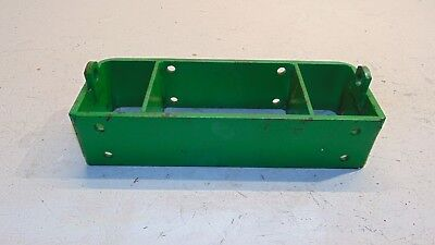 John Deere Weight Bracket Am875910