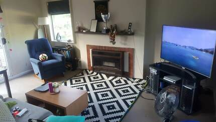 Room to rent - 2nd April to late May