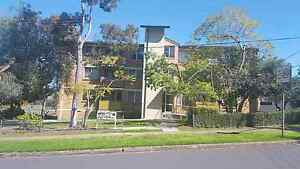 Doh swap Housing Miller Liverpool Area Preview
