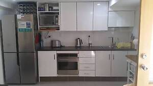 Beautiful One Bedroom FULLY FURNISHED Apartment close City & Uni Yeronga Brisbane South West Preview