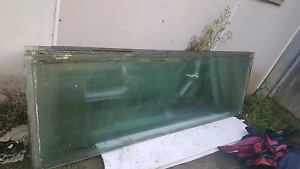 Glass for sale Bidwill Blacktown Area Preview