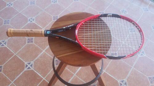 Wilson Pro Staff RF97 2015 Autograph Tennis Racket L4 - 4 1/2