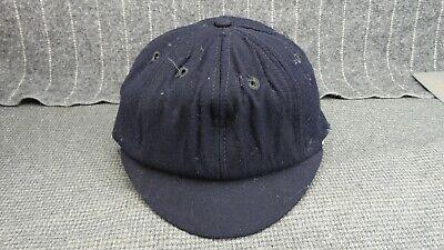 Vintage Umpire's Cap
