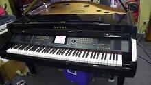 Kawai 2007 CP207 Concert Peformer Digital Piano Waterford Logan Area Preview