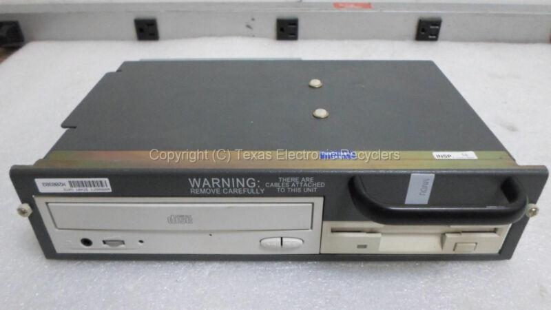 Nortel NTN4N43CA w/ ST320410A 20GB or MA2F040L0 40GB HDD Multimedia Disk Drive