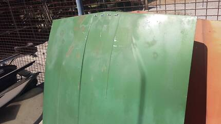 Ford XA XB XC Coupe PARTS