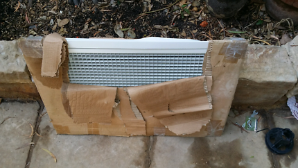 Ceiling cover fan  filter new
