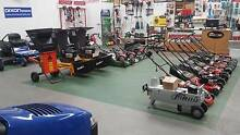 Outdoor Power Product Shop For Sale Rathmines Lake Macquarie Area Preview