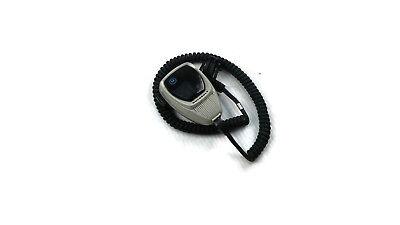 Motorola Pmn1032a Hmn1080a Standard 6-pin Microphone For Astro Spectra Xtl5000