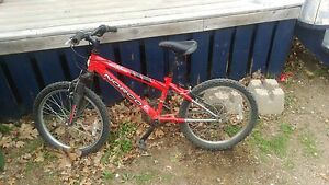 youths norco bike