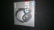 Astro a10 ps4 headset Bundall Gold Coast City Preview