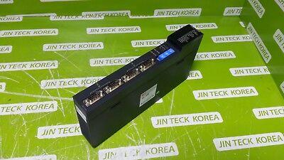 1168) [USED] LG G3L-FURA (V1.0)