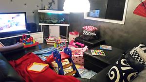 Melissa's family day care Truganina Melton Area Preview