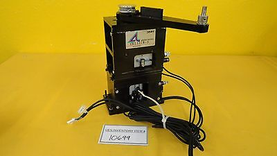 Koganei Cr1131w-d Alpha Series Robot Used Working