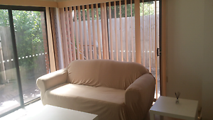 3 Bedroom  fully  furnished  house in East  St  kilda Balaclava Port Phillip Preview