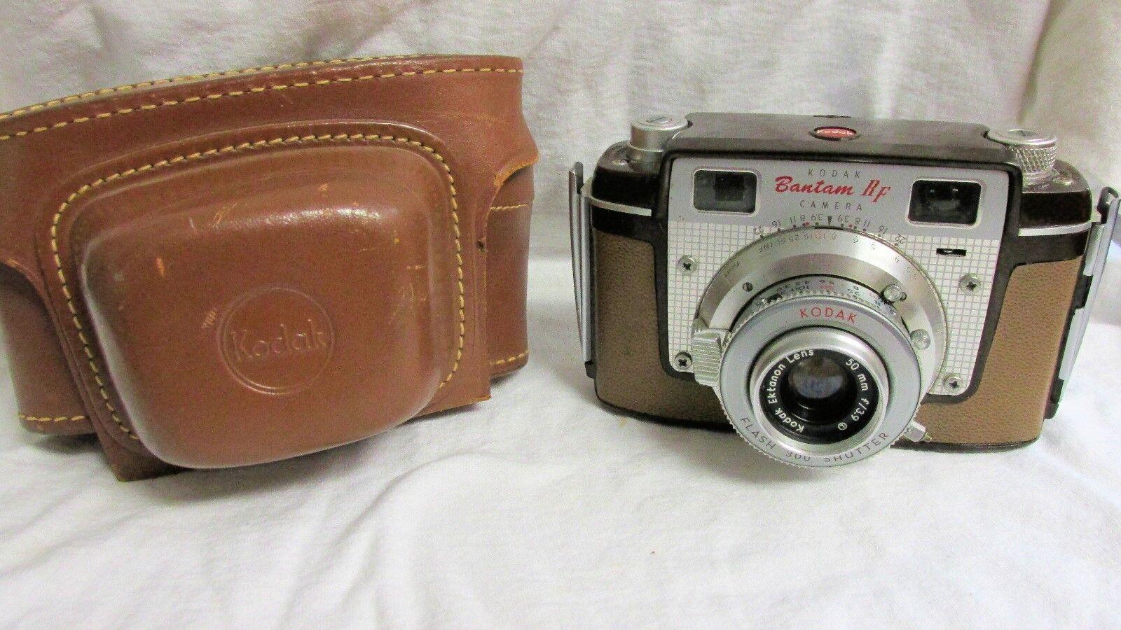 Фотоаппараты для экстремальных условий купить