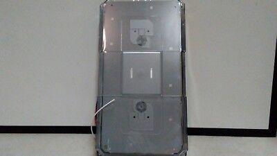 Led Mini-lightbar 15in Amber Federal Signal 454201hl