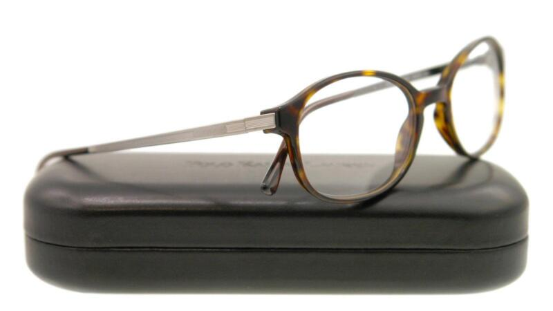 Ralph Lauren Mens Eyeglass Frames Ebay