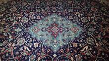 LARGE PERSIAN RUG Nedlands Nedlands Area Preview