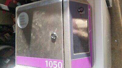 Markem Imaje 1050 Inkjet Controller