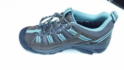 Gumtree hiking Chaussure s in Sydney Region NSW Gumtree  Australia Free 47fa90
