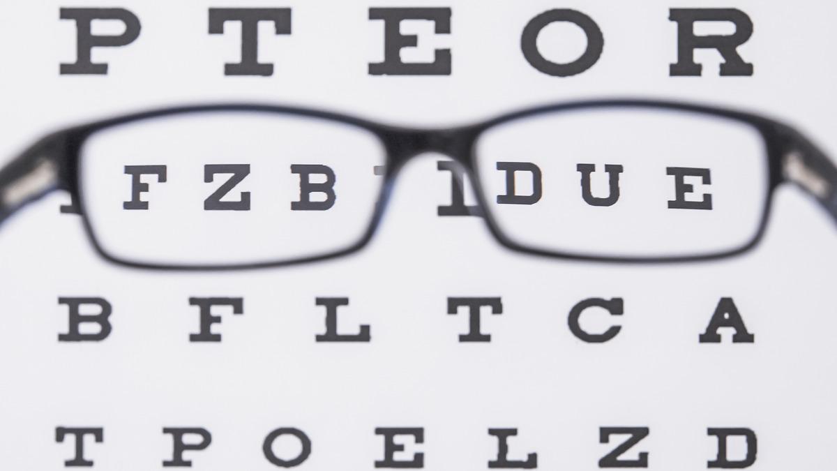 sehtest optiker führerschein kosten