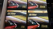 Assorted phoenix oil filters Mandurah Mandurah Area Preview