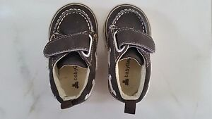 Baby Gap Shoes size 5