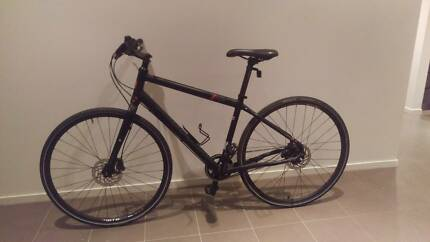 Norco Indie IGH A-8
