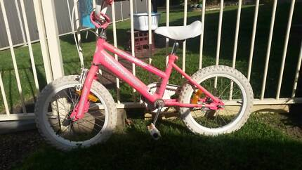 Mongoose girls bike Maryland 2287 Newcastle Area Preview