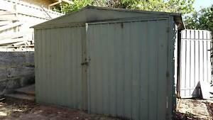 garden sheds joondalup - Garden Sheds Joondalup