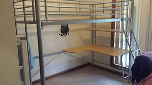 Student bunk bed Tamworth Tamworth City Preview
