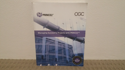 Prince2 - Managing Successful Projects with PRINCE2