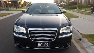 HC Hire Car for Lease
