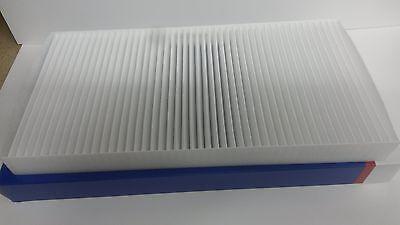 Ford Ka 1.3 1.6 Cabin Pollen Filter 1996-2008