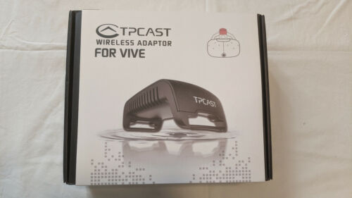 TP Cast Wireless Adaptor for HTC Vive