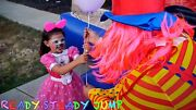 Kids Party entertainment Face Painting Balloon Twisting from $80 Melbourne CBD Melbourne City Preview