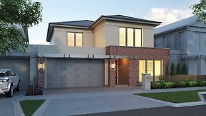 Brand new 3 bedroom house next to Westfield Narre Warren Casey Area Preview