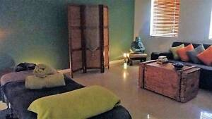 Massage by Qualified Therapist (female) Kelmscott Armadale Area Preview