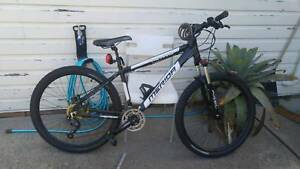 Merida matts 21 speed MTB excellent condition
