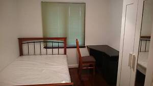Room Near Curtin Wilson Canning Area Preview