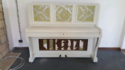 Upcycled Piano  Bayswater Bayswater Area Preview