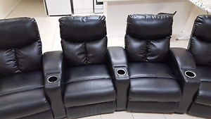 """""""NEGOTIABLE""""PACKAGE HOME FURNITURE FOR SALE Windsor Hawkesbury Area Preview"""
