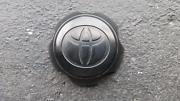 Toyota wheel cap Kariong Gosford Area Preview