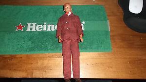 Vintage Barbie Ken's dolls made in Japan vintage toys old rare - Italia - Vintage Barbie Ken's dolls made in Japan vintage toys old rare - Italia