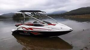 200 Speedster Wake 430hp 6.1 mt.Sports Boat Ringwood North Maroondah Area Preview